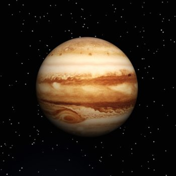Jupiter Astrology Readings by Astroawareness.com