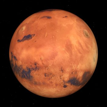 Mars Astrology Readings by Astroawareness.com